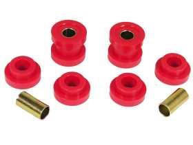 Control Arm Bushing Kit 11-45030