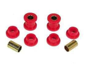 Control Arm Bushing Kit 11-45037