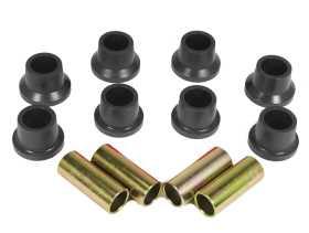 Control Arm Bushing Kit 11-45038-BL