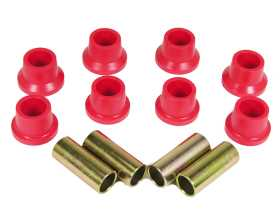 Control Arm Bushing Kit 11-45038
