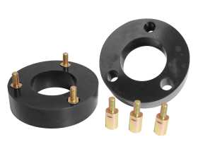 Coil Spring Lift Spacer