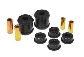 Trailing Arm Bushing Kit