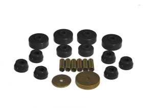 Body And Cab Mount Bushing Kit