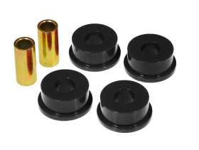 Torque Arm Bushing Kit 18-1501-BL