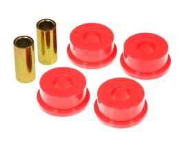 Torque Arm Bushing Kit 18-1501