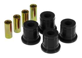 Differential Carrier Bushing Kit