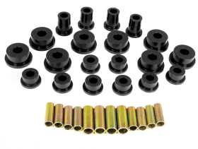 Rear Trailing Arm Bushing Kit