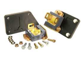 Motor Mount Adapter Kit