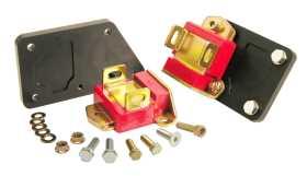 Motor Mount Adapter Kit 7-519