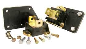 Motor Mount Adapter Kit 7-520-BL