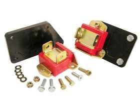 Motor Mount Adapter Kit 7-520