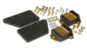 Motor Mount Adapter Kit 7-524-BL