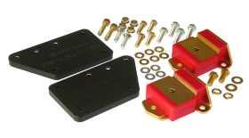 Motor Mount Adapter Kit 7-524
