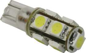 Universal LED 360 Deg. Replacement Bulb