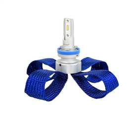 Nitro Pro-Lux Zero LED Kit