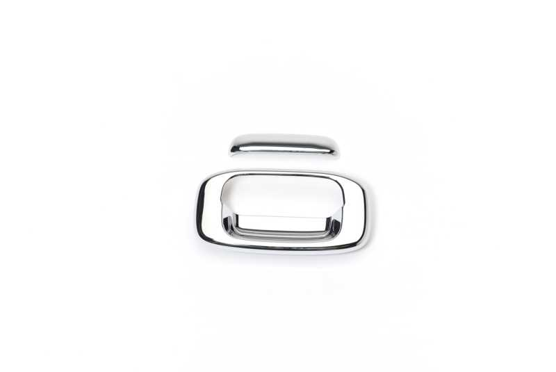 Tailgate Handle Cover 400017