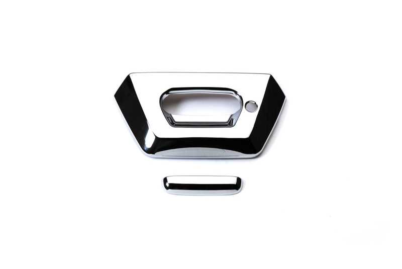 Tailgate Handle Cover 400023