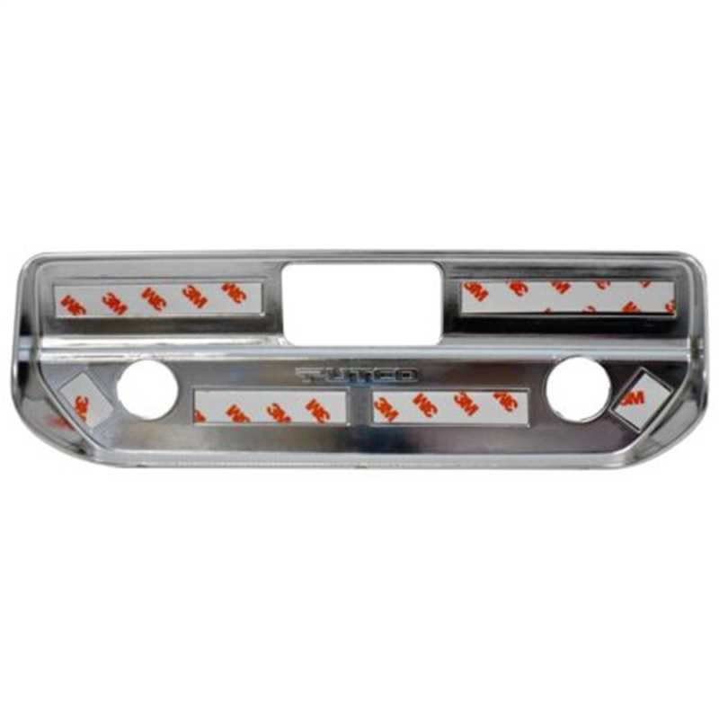 Tailgate Handle Cover 400150