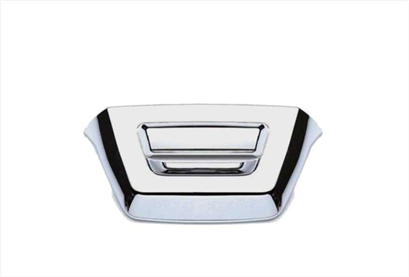 Tailgate Handle Cover 400176