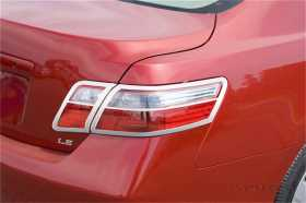 Tail Lamp Cover 400855