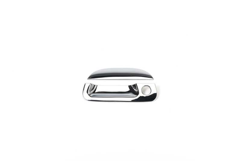 Tailgate Handle Cover 401017