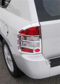 Tail Lamp Cover 401269