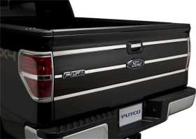 Tailgate Accent 402702
