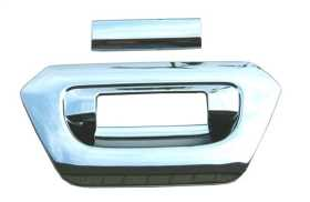 Tailgate Handle Cover 403040