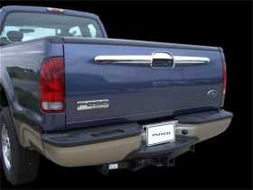Tailgate Accent 403415