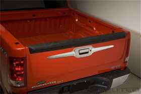 Tailgate Accent 403489