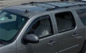 Element Tinted Window Visor In Channel 580055