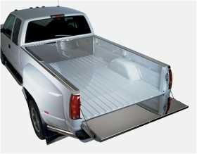 Full Front Bed Protector 59124