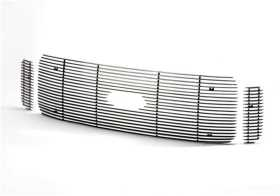 Shadow Grille Insert 71128