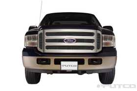 Shadow Grille Insert 71155