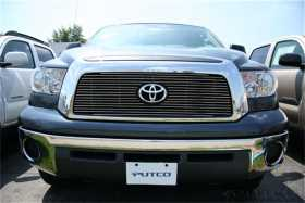Shadow Grille Insert 71162