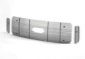 Shadow Grille Insert 71165