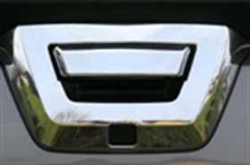 Tailgate Handle Cover 401076