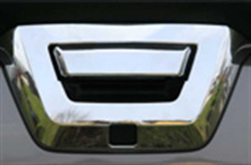 Tailgate Handle Cover 400051