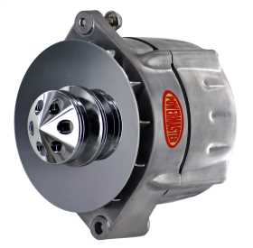Smooth Look™ Alternator