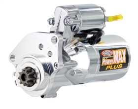 PowerMax Plus Starter 19000-13