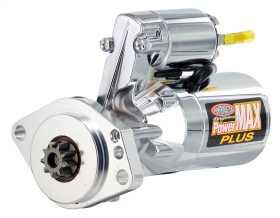 PowerMax Plus Starter 19000-14