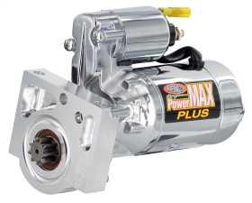 PowerMax Plus Starter 19004-10