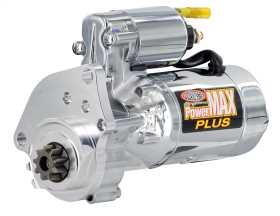 PowerMax Plus Starter 19004-13