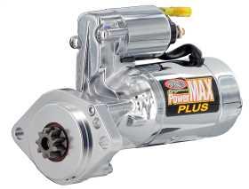 PowerMax Plus Starter 19004-14