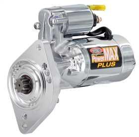 PowerMax Plus Starter 19004-15