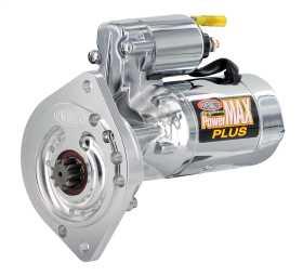 PowerMax Plus Starter 19004-3