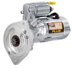 PowerMax Plus Starter 19004-5