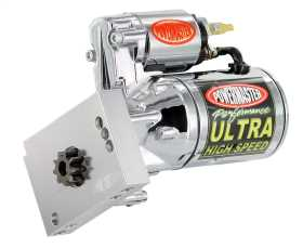 Ultra Torque High Speed Starter 19459