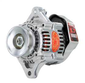 XS Volt™ Racing Alternator