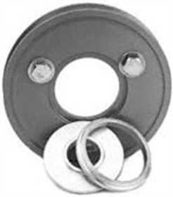 V-Belt Crank Pulley